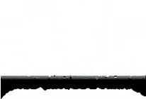 wkls logo