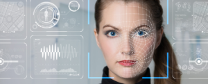 DEEPFAKE TECHNOLOGY: CURRENT REMEDIES AND POSSIBLE LEGAL CONSEQUENCES